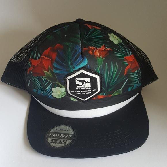 super popular 7bd1b af644 store mlb boston red sox ne snapback hat 23 341a3 de285  new zealand new  doo australia floral snapback cap hat b9872 e891e